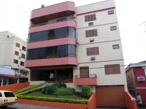 JK-com-box-no-edificio-Residencial-Ipanema_03243_g-300x225 desinsetização-predios