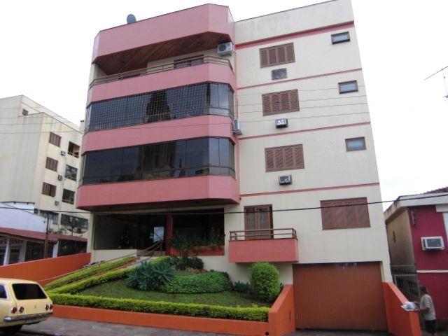 JK-com-box-no-edificio-Residencial-Ipanema_03243_g A importância da desinsetização para prédios e condomínios Dedetização Desinsetização Desratização