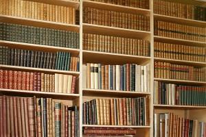 biblioteca_pragas-300x200 As bibliotecas sofrem com as pragas urbanas