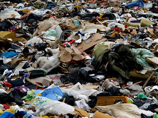 multa_lixo_a_ceu_aberto Multa para quem joga lixo a céu aberto Notícias