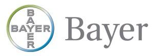 """insetan-protecao-bayer-300x110 Selo """"Proteção Bayer"""" na Dedetizadora Insetan"""