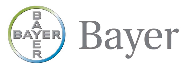 """insetan-protecao-bayer Insetan, uma empresa com o selo """"Programa Proteção Bayer"""" Prevenções"""