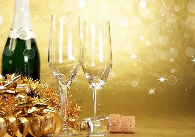 insetan-feliz-ano-novo-insetan Feliz Ano Novo! Curiosidades