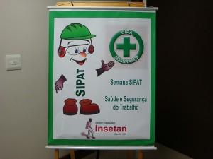 semana-sipat-insetan-300x225 SIPAT Insetan 2011