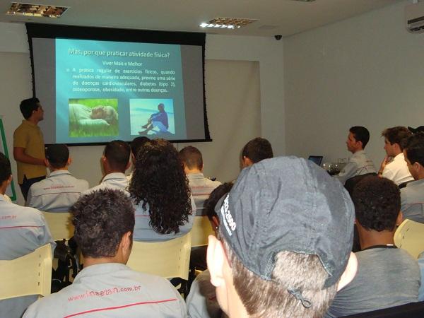 sipat-insetan-2011 Semana SIPAT Insetan 2011 Notícias