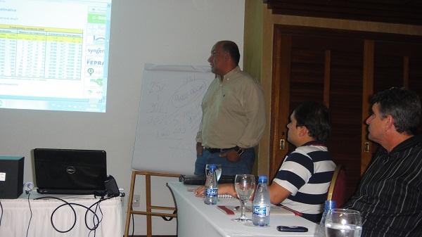 2012-workshop-insetan Insetan realiza Workshop Gerencial 2012 Notícias