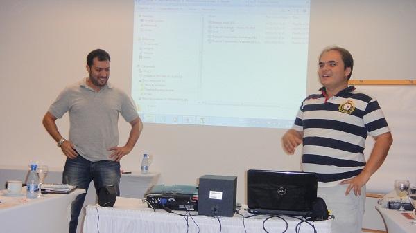 insetan-workshop-2012 Insetan realiza Workshop Gerencial 2012 Notícias