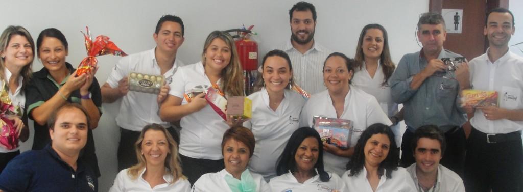 pascoa-insetan-1024x377 Amigo de Chocolate Insetan Notícias