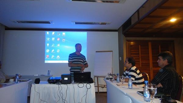 workshop-insetan-2012 Insetan realiza Workshop Gerencial 2012 Notícias