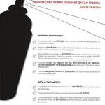 AMIPAO-3-150x150 Entrevista Insetan para revista Amipão Notícias