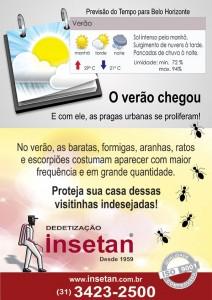 Pragas_no_verao1-212x300 Pragas_no_verao