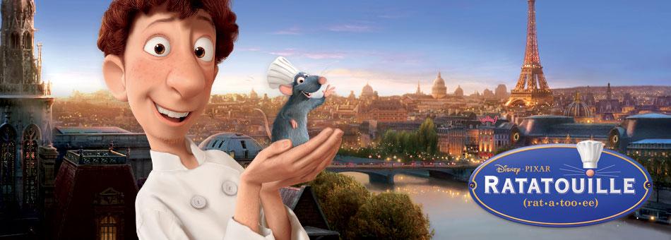 cp_FWB_Ratatouille_20120926 Ratatouille Papo de Praga
