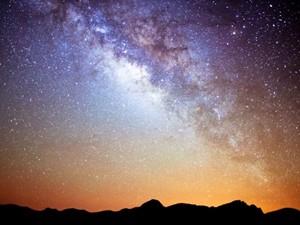 image003 Besouro usa Via Láctea como guia, aponta estudo na África do Sul Curiosidades Notícias