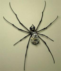 insetos_mecanizados_2-258x300 insetos_mecanizados_2