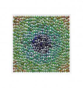 mosaico-285x300 mosaico