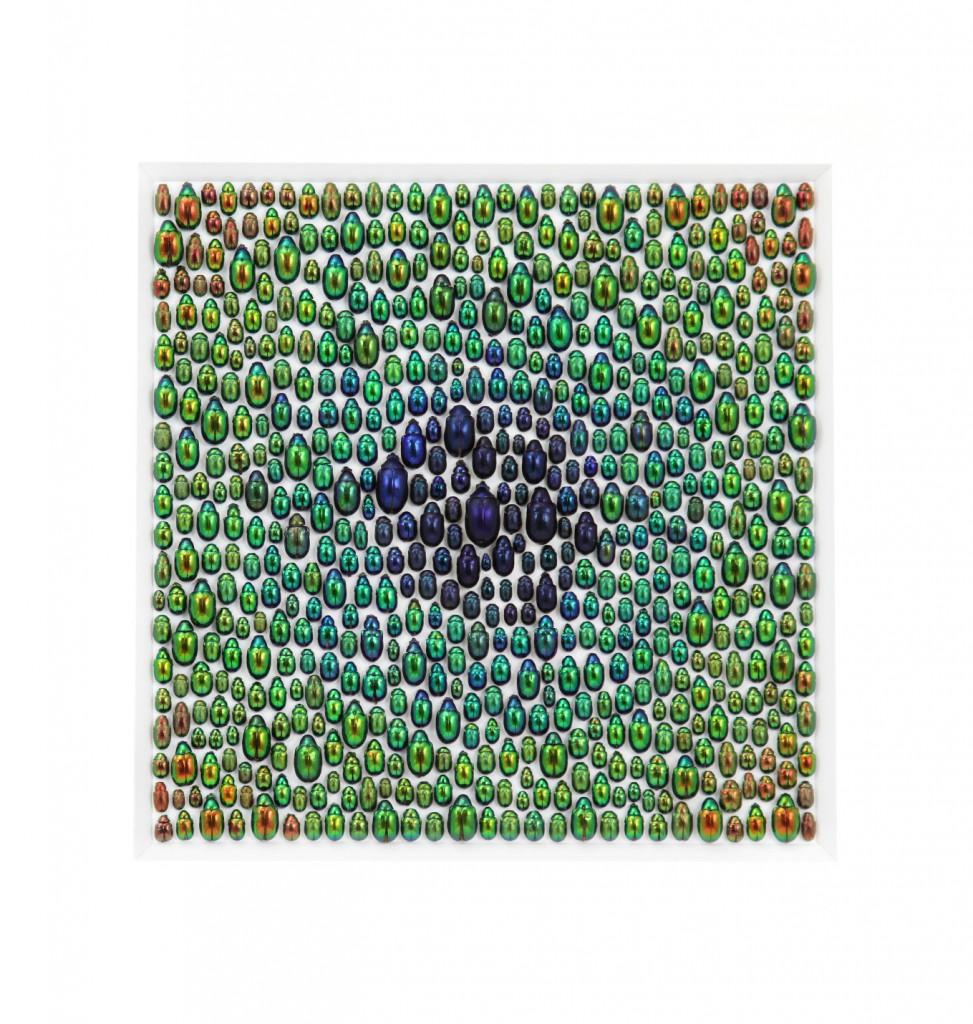 mosaico-973x1024 Arte com pragas Papo de Praga