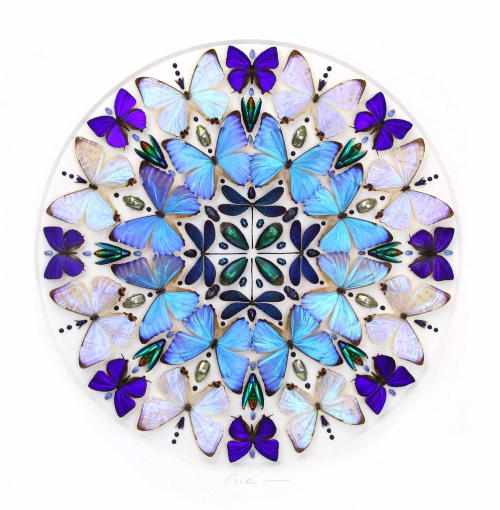 prisma_borboletas-1003x1024 Arte com pragas Papo de Praga