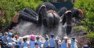 tarantula_gigante-300x156 tarantula_gigante