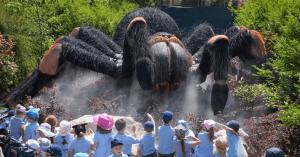 tarantula_gigante-300x157 tarantula_gigante