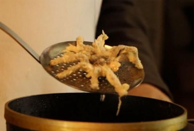 tempura_tarantula