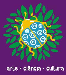 exposicao_insetos_cultura_brasileira Insetos na cultura brasileira Papo de Praga