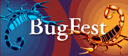 bug_fest