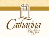Buffet-Catharina Clientes