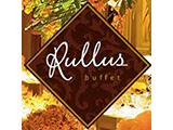 Buffet-Rullus Clientes