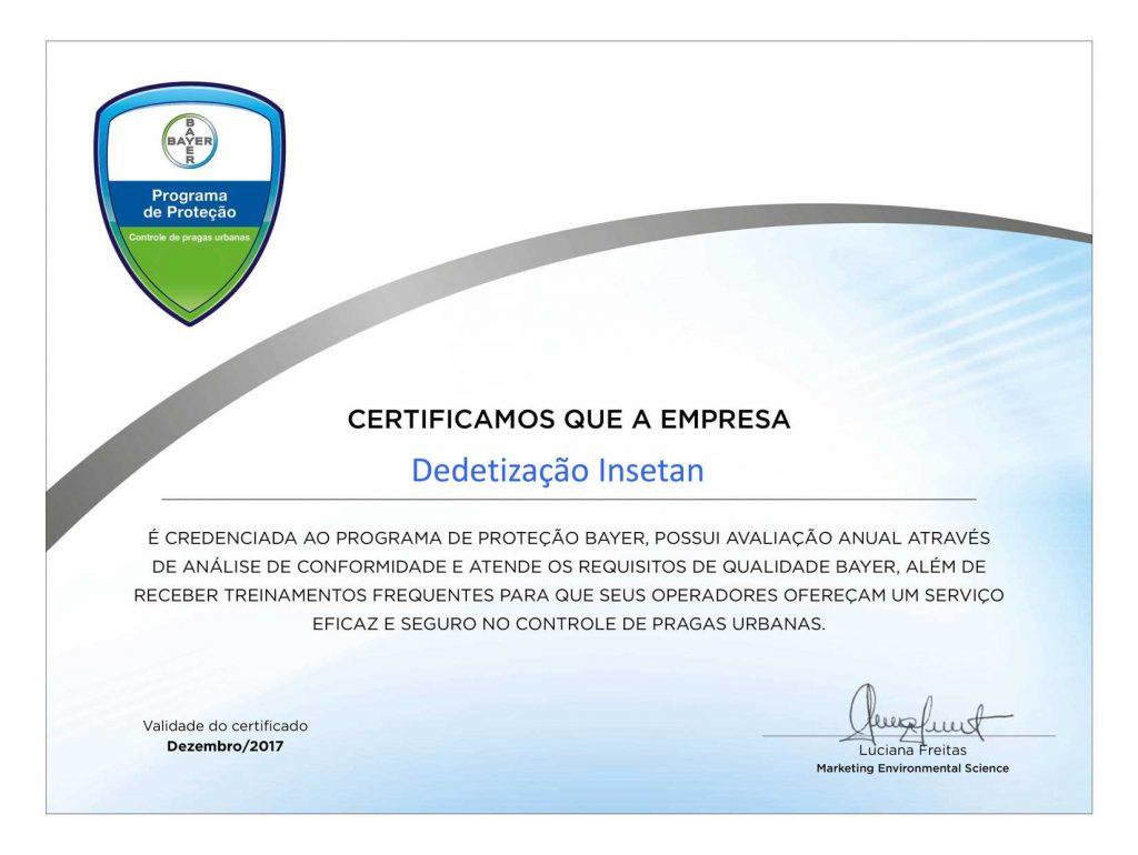 Certificado-Bayer-2017-1024x770 Certificações