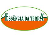 ESSENCIA_DA_TERRA Clientes
