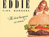 Eddie-Burgers Clientes