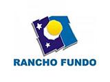 Rancho-Fundo Clientes