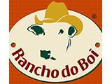 Rancho-do-Boi Clientes