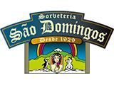 Sorveteria-Sao-Domingos Clientes