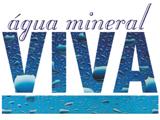 agua-mineral-viva Clientes