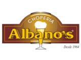 albanos Clientes