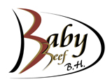 baby-beef Clientes