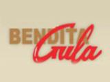 bendita-gula Clientes