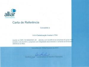 cartadereferencia-1-300x224 Depoimentos