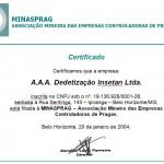 certificacao-minasprag-1-150x150 Certificações