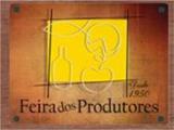 feira-dos-produtores Clientes