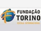 fundacao-torino Clientes