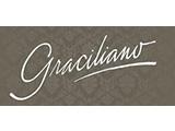 graciliano Clientes