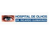 hospital-de-olhos Clientes