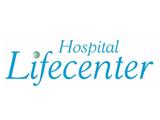 hospital-life-center Clientes