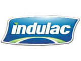 indulac Clientes