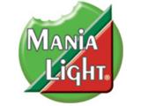 mania-light Clientes