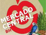 mercado-central Clientes
