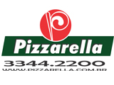 pizzarella Clientes