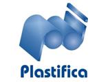 plastifica Clientes